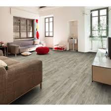 pine laminate flooring you ll wayfair
