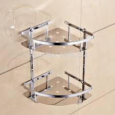 aliexpress com buy 304 stainless steel bathroom toilet shelving
