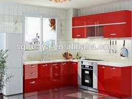 kitchen cabinet with wheels blum and hettich soft close drawer