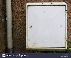 box meter stock photos u0026 box meter stock images alamy