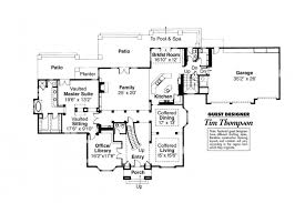 16 x 50 floor plans homes zone 16 x 50 floor plans homes zone 16 50 house plan pictures