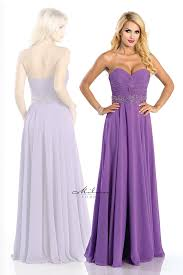 wedding dresses lavender lavender bridesmaid dresses 100 11413