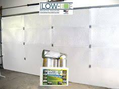 Two Car Garage Organization - proseal garage door top and side seal two car garage kit garage