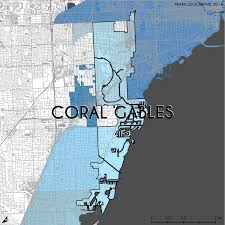 Map Of Miami Dade County by Maps Municipalities Of Miami Dade County Miami Geographic