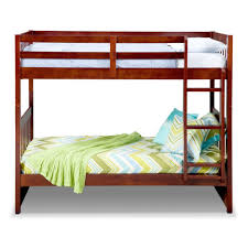 bunk bed full size bunk beds vc900 vc905 57 samba full futon bunk bed full size
