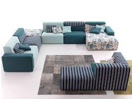 canapé modulable canapé modulable idées de décoration intérieure decor