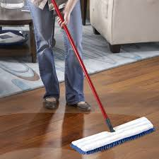 Best Wood Floor Mop Best Mop For Wood Floor Home Decoration Regarding Best Floor Mop