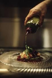 cuisine regionale gourmet restaurant in kitzbühel kitzbuehel chalet com