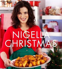 cuisine tv nigella nigella food family festivities by nigella