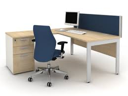Computer Desk Stores Pretty Art Sit Stand Desk For Home On Small Black Desk Chair