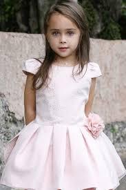 enjoy the festive mood with girls holiday u0026 christmas dresses
