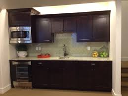 Basement Kitchen Ideas Small 50 Best Fabulous Family Room And Wet Bar Images On Pinterest