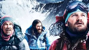 film everest in berlin movie review everest 2015 the ace black blog