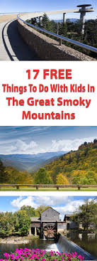 Tennessee nature activities images Best 25 smoky mountains tennessee ideas smoky jpg
