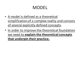 How Theory Underpins Counselling Skills And Techniques And Attitudes Rhs 303 Transition Of Theory And Treatment Nature Of Existence