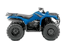 utv action magazine 2wd atv buyer u0027s guide
