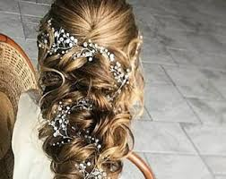 hair accessories wedding hair accessories etsy