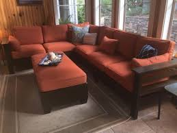 best 25 outdoor sectionals ideas on pinterest sectional patio