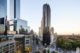 trump tower new york address luxury buildings with a famous name welcome to trump tower