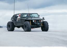 hauk designs steam jeep scorpion mk i off road goodies pinterest scorpion 4x4 and cars
