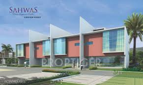 row houses best row houses pune new in house design exterior gallery