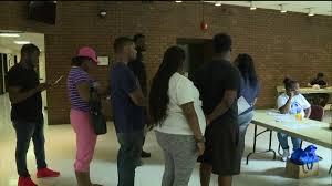 Meramec Community College Map Warrant Amnesty Program At St Louis Community College Fox2now Com