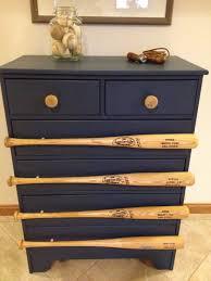 furniture dresser bookshelf combo repurposed bench repurpose