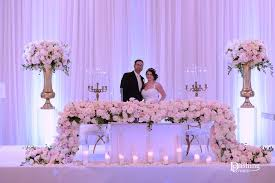 wedding draping wedding draping los angeles orange county pipe drape service