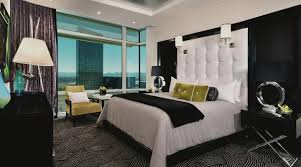 vdara 2 bedroom suite innenarchitektur one bedroom penthouse vdara hotel spa beautiful