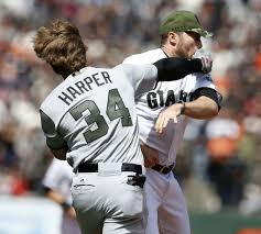 machado harper make it clear they won u0027t be constricted