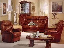 retro livingroom living retro livingroom large awesome retro living room