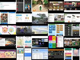 best free apps for android 40 of the best free apps for android apps pc tech authority