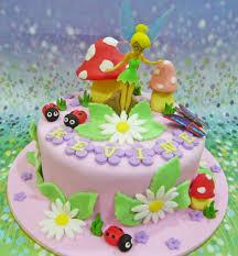 tinkerbell cake ideas jenn cupcakes muffins tinkerbell cake