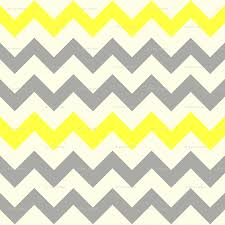 Blue And Yellow Kitchen Curtains by Yellow And Grey Kitchens Hottest Home Design