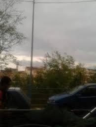 meteo lavello diretta foto di lavello fotogallery della community meteo 皓 3b meteo