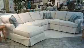Small Curved Sofa by Wonderful Photo Sofas At Big Lots Winsome Sofa Shops Kildare