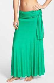36 best maxis and skirts 2015 images on pinterest maxis