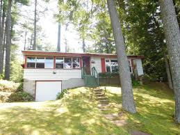 lakefront home designs adirondack lakefront homes u0026 land for sale in brant lake loon