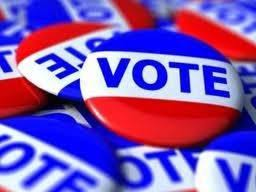 candidates continue to file for 2018 election local maysville