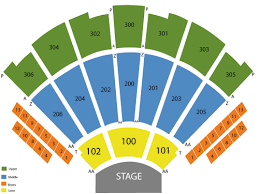 the theater at madison square garden seating chart u0026 events in new