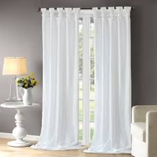 Curtains And Draperies Curtains U0026 Drapes You U0027ll Love Wayfair