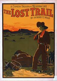 Oklahoma travel posters images Free vintage posters vintage travel posters printables search jpg