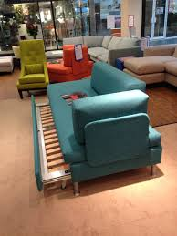 traditional sleeper sofa sofa sofa sleigh bed recliner sofa traditional sofas loveseat
