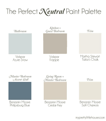 30 best images about paint ideas on pinterest paint colors