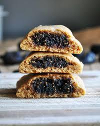fig cookies gallery foodgawker