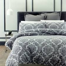 bed linen u0026 bedding 2017 u2022 bed linen online