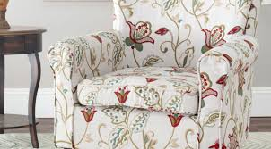 living room upholstered chairs living room excellent delightful french country upholstered living