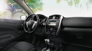 nissan tiida interior 2009 2017 nissan versa pricing for sale edmunds