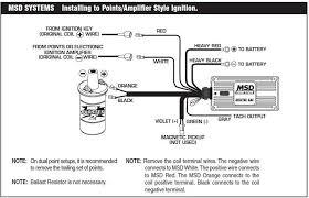 amusing pre alpha mercruiser wiring diagram photos wiring
