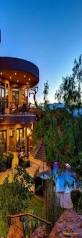 Houzz Home Design Inc Indeed by 1368 Best Million Dollar Mansions Images On Pinterest Luxury